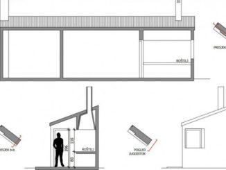 Jednostavne Građevine