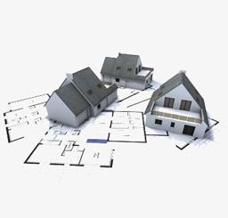 Legalizacija objekata površine manje od 100 m²