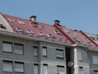 Zakon o postupanju sa nezakonito izgrađenim zgradama