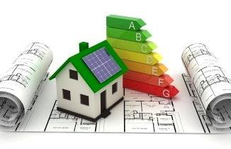 energetski certifikat