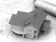 cijena građevinske dozvole za obiteljsku kuću