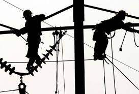 priključak struje bez građevinske dozvole