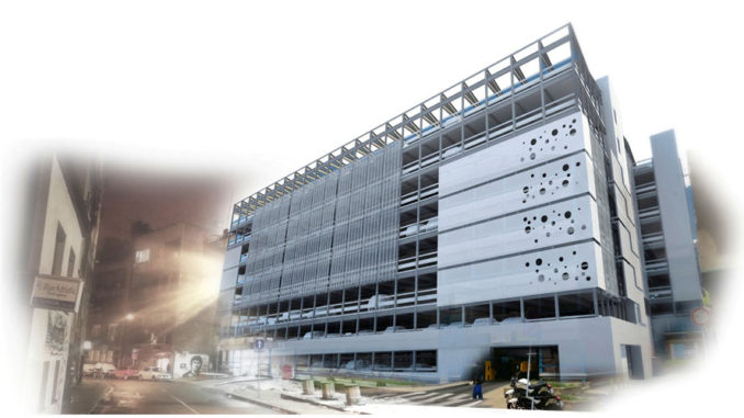 građevinska dozvola za nadogradnju