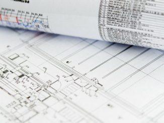 izdavanje građevinske dozvole