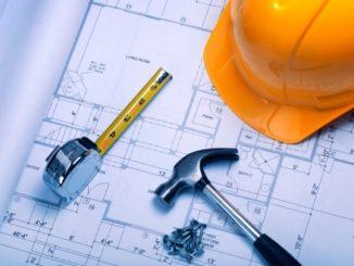 Cijena građevinske dozvole