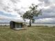 montažne kuće bez građevinske dozvole