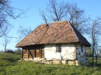 uporaban dozvola za staru kuću