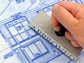 objekti za koje je potrebna građevinska dozvola