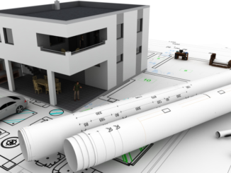 prijava gradilišta građevinskoj inspekciji