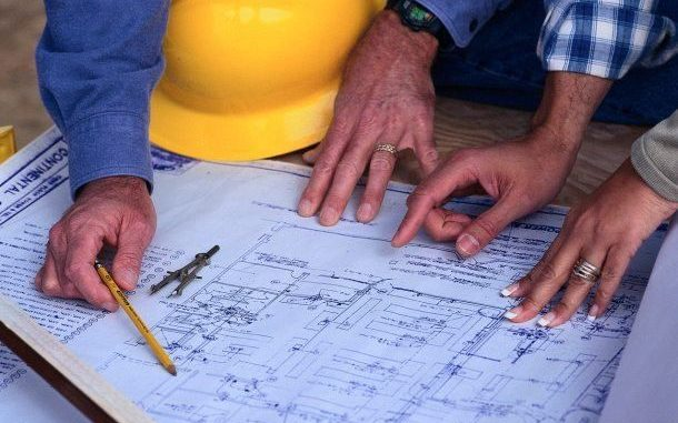Primjer završnog izvješća nadzornog inženjera