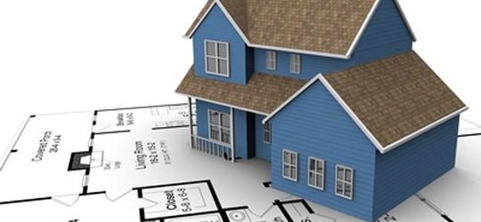 uporabna dozvola za obiteljsku kuću