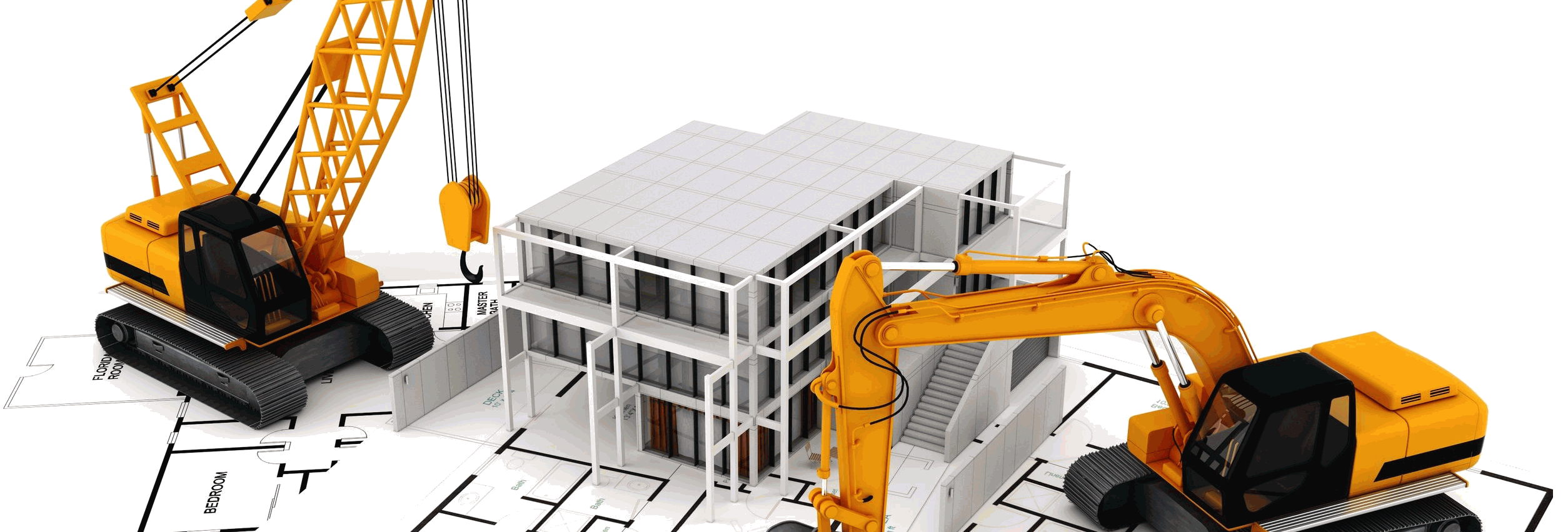 rješenje o uvjetima gradnje