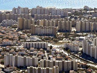 Uporabna dozvola i posljedice posjedovanja nekretnine bez nje