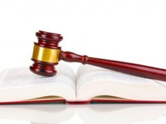 Lakše izdavanje dozvola Zakonom o gradnji