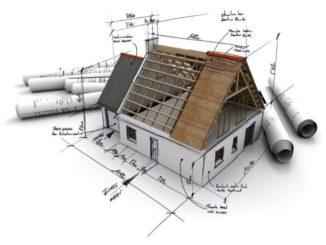 geodetski projekt za gradnju jednostavnih građevina