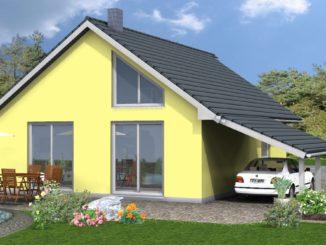 pravilnik o jednostavnim građevinama