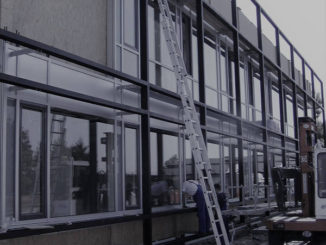 cijena tehničkog pregleda zgrade