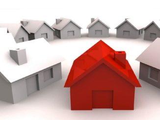 parcelacija građevinskog zemljišta