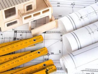 zahtjev za izdavanje građevinske dozvole