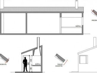 izgradnja nadstrešnice bez dozvole