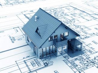 Građevinska dozvola za postojeći objekt